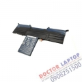 Pin Laptop Acer S3 , S3-371, S3-391, S3-951