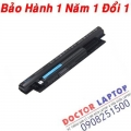 Pin Laptop Dell Inspiron 14 3000 3443
