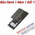 Pin Laptop Dell Inspiron 14 5000 5448 N5448