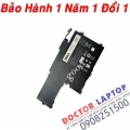 Pin Laptop Dell Inspiron 14 7000 7437