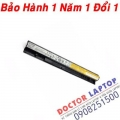 Pin Laptop Lenovo G40-30