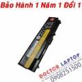 Pin Laptop Lenovo ThinkPad Edge E520 E525